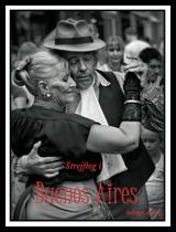 37_Strejftog_i_Buenos_Aires_thumb