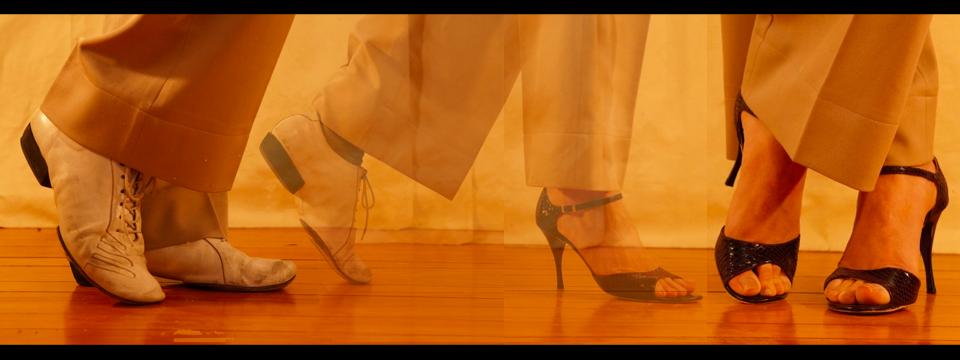 Practicing-in-heels_008