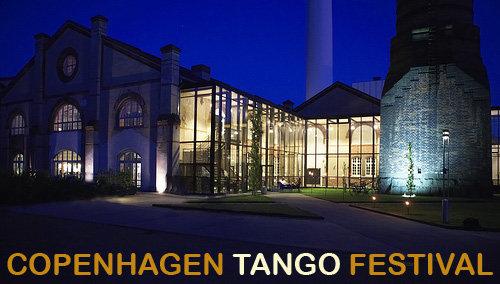 cid_Q1BIIFRhbmdvRmVzdGl2YWwuanBn1840034675318@tangofestival